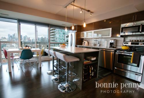 Real Estate & Interiors 2015