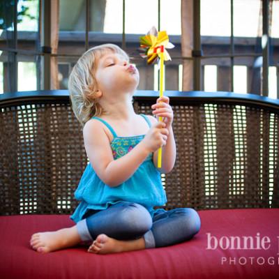 Summer Family Fun - {Stouffville Family Photographer}