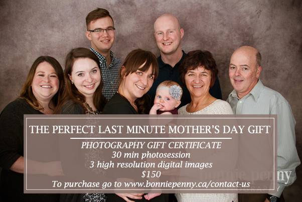 BPP_MothersDay_GC_Promo